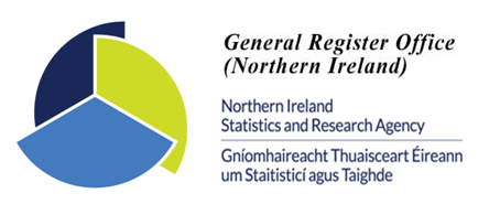 General Register Office (Northern Ireland)